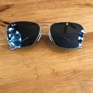Ray-Ban men's sunglasses RB 3603
